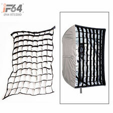 Photo Studio honeycomb grid for 50cm x 70cm softbox studio flash lighting
