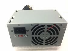 POWER SUPPLY for HIPRO HP-A2007A3- HP-A2027F3-HP-146SSC