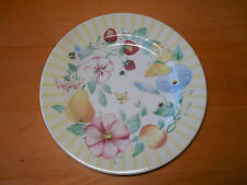 Pfaltzgraff Atmosphere GRANDMA'S KITCHEN Set of 6 Salad Plates 8 1/4