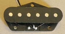 PICKUP TELECASTER BRIDGE PONTE FORTONE TC-B