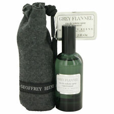 Geoffrey Beene - Grey Flannel - Edt Spray 60ml 2fl.oz