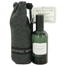 Geoffrey Beene - Grey Flannel - Edt Spray 60ml 2fl.oz
