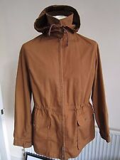 "MEN'S VINTAGE 70s GRENFELL WALKER JACKET/COAT  38""  M  Ex Cond classic hiker"