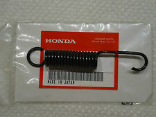 GENUINE HONDA CB400 F VTR250 VF500 C F VFR750 R OEM PARTS