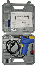 Hakko FR300-05/P FR300-05 Desoldering Gun, Handheld, Through Hole, Replaces 808