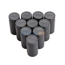10 PCS Price Tag Gun Refill Ink Rolls 20mm Ink Cartridge for MX 5500 MX-5500 Pro