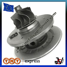 Turbo CHRA cartouche GT2556V 454191 BMW 730d E38 2.9 142 Kw 193 CV CARTRIDGE