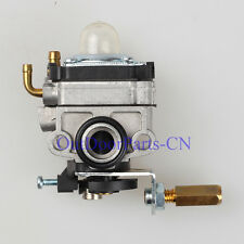 Carburetor Carb for Shindaiwa T230 T230B T230X T230XR T230BA String Trimmers