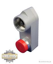 Bosch Rexroth 0 608 PE0 024  Schraubspindel, 0540, I=1