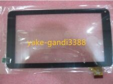 New 7 inch Digitizer Touch Screen For MyTab7  Tablet 30 Pin Connector Y9080