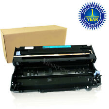 DR400 Drum Unit For TN460 Brother DR400 HL-1440 1030 DCP-1200 MFC-8300 MFC-8500