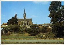 CP 85 VENDEE - Mouilleron-le-Captif - L'Eglise