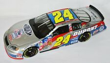 #24 CHEVY NASCAR 2003 * DIPONT / WRIGHT BROTHERS * Jeff Gordon - 1:24 lim.Ed.