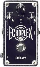 MXR EP103 Echoplex Delay BRAND NEW W/ WARRANTY! FREE 2-3 DAY S&H IN THE U.S.!