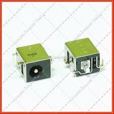 CONECTOR DC JACK  HP COMPAQ Presario V4000 series