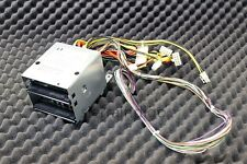 HP DL180 G6 Power Supply Backplane 519200-001 515766-001 AC-063-2