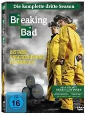 Breaking Bad - Staffel 3 (2012)
