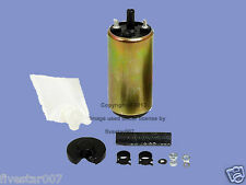Gas Injection Sending Sender Electric Fuel Pump Unit_for Acura_Legend_1986-1990