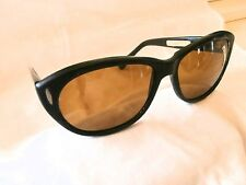 "1971 SUNGLASSES NEOSTYLE (GERMANY) "" RHODOS""--NEW--NEVER SOLD!!"