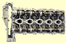 GM GMC CHEVY HUMMER H3 COLORADO CANYON  3.7 DOHC L5 CYLINDER HEAD 07-09 REBUILT