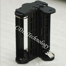 For PENTAX K-R KR K-30 CAMERA D-BH109 DBH109 AA BATTERY HOLDER