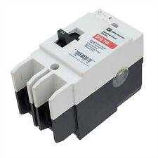 Cutler-Hammer GDB 14K Industrial Circuit Breaker