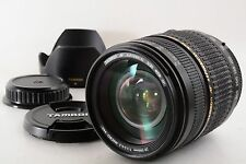 TAMRON A06 28-300mm F3.5-6.3 LD XR Aspherical IF For Pentax   (3511)