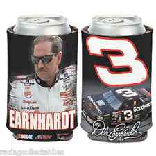DALE EARNHARDT SR #3 GOODWRENCH CAN COOLER KOOZIE NEW BY WINCRAFT FREE SHIP