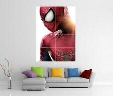 THE AMAZING SPIDER-MAN GIANT WALL ART PICTURE PHOTO PRINT POSTER