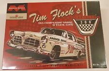 Mobius 1/25 Tim Flocks 1955 Championship Stock Car 1203