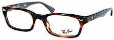 Ray-Ban Brille / Fassung / Glasses RB5150 5607 Gr.48 Nonvalenz //499(56)
