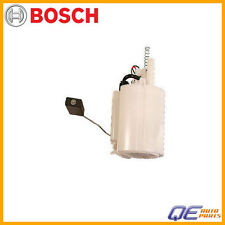 Electric Fuel Pump Mercedes W209 W203 C230 C240 C320 CLK320 Bosch 0986580184