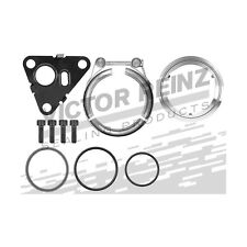 VICTOR REINZ 53049700032 Mounting Kit, charger 04-10159-01