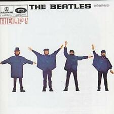 The Beatles : Help! CD (1988)
