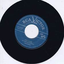 LITTLE RICHARD – TAXI BLUES / EVERY HOUR (Fantastic Early ROCKER) Rockabilly