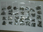 joblot 100 x just charms for jewellery making CLEARANCE
