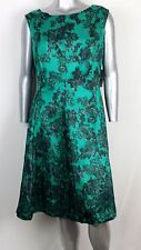 PLUS   COCKTAIL   JESSICA HOWARD Dress    Size  24 W    $  110.00