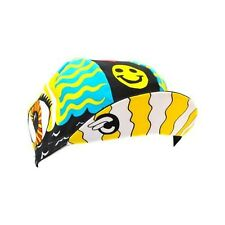 Brand new Cinelli EYE OF THE STORM CAP Cycling cap, Italian made Retro fixie