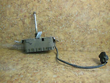 1999-2006 Volvo S80 OEM Left Front Driver Headlight Wiper Motor 8620953