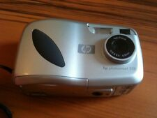 Hewlett Packard Photosmart 318 2.3 Megapixel Digital...