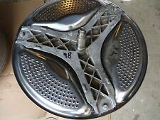 00681401 Bosch Axxis Basket spin tub with Spider arm Bin B #48