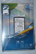 CAMERON SINO BATTERIE -  Samsung SGH-F318 SGH-F310 Serenata SGH-   CS - SMF310SL