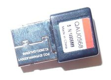 KENWOOD ORIGINAL ORIGINAL WI FI DONGLE DNN992