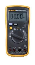 FLUKE 18B+ Digital Multimeter Meter LED test !!Brand New!! F18B+ !!NEW!!