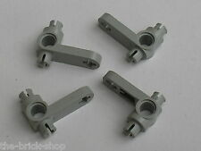 LEGO TECHNIC Steering Arm ref 4261 / Set 8855 8660 8431 8438 8479 8460 8443 8830