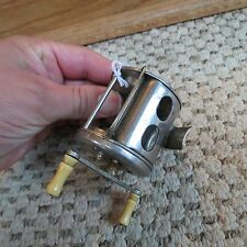 Bronson Modern LW-ABL fishing reel (lot#7382)