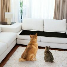 3 Pack Refurbished Sofa Scram Sonic Mat Trains pets to Scat(batteries included)