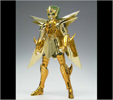 Saint Seiya Myth Cloth Kraken Isaac Action Figure Bandai