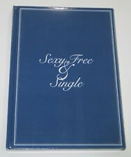 Super Junior - Sexy, Free & Single (Vol.6) [TYPE-A] CD+84p Photobook+Photocard