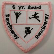 6 Year Award Dance Energy Academy Dancing School #Mcpk